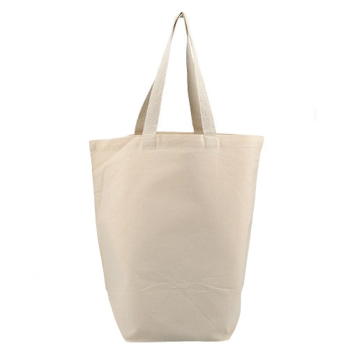 Bolsa de Algodón 40x38x20 (cm)