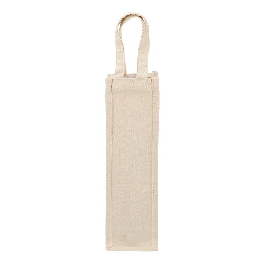 Bolsa de Algodón 35x10x10 (cm)