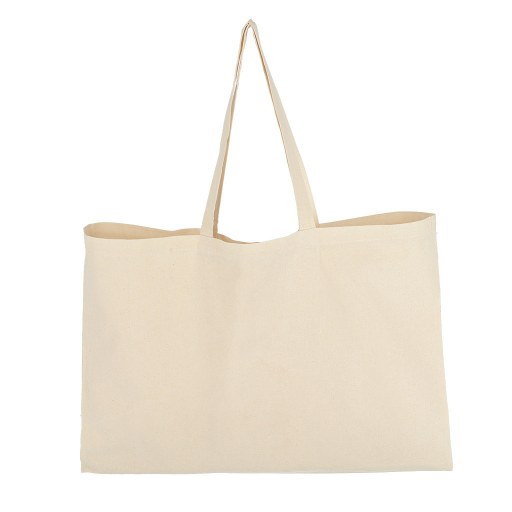 Bolsa de Algodón 40x60 (cm)